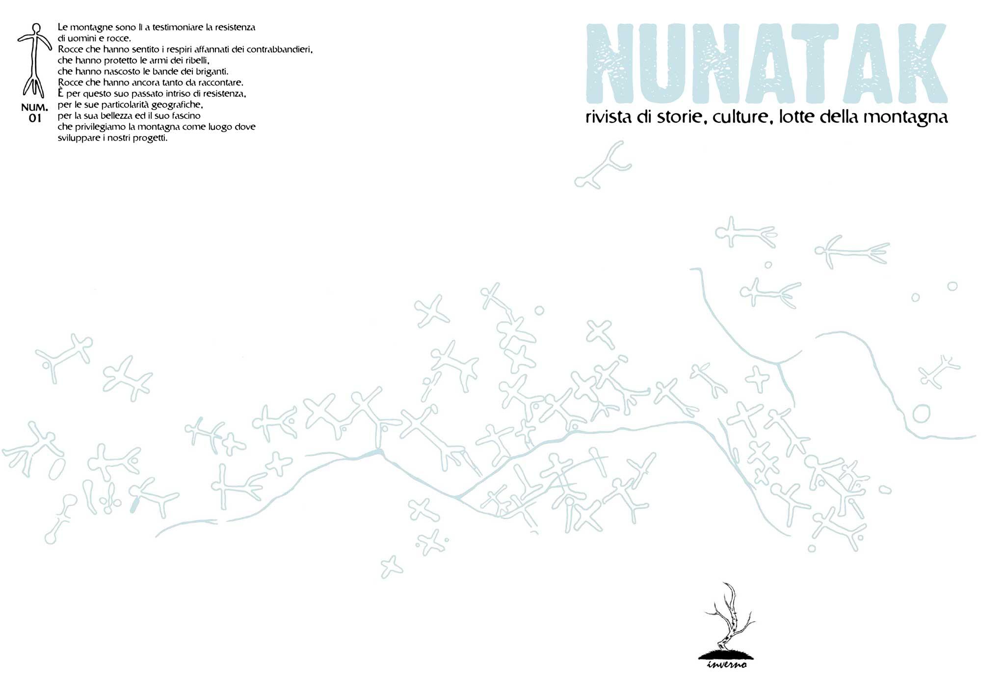 nunatak 01