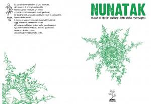 nunatak 02