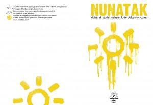 Nunatak 03