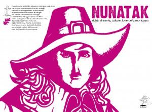 Nunatak 04