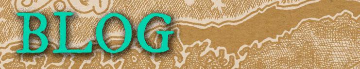 blog Tabor