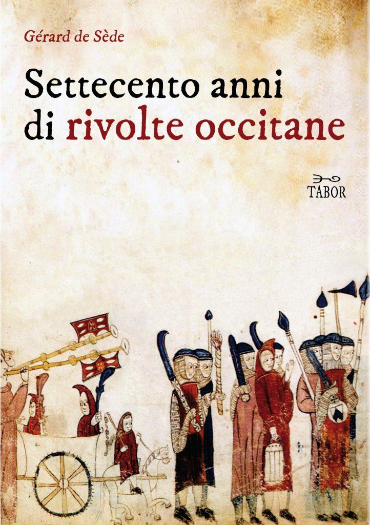 cover.DeSède